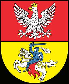 Białystok herb