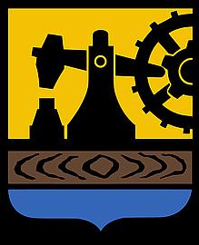 Katowice herb