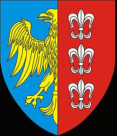 Bielsko-Biała herb